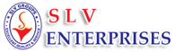 SLV Enterprises Pvt. Ltd.,